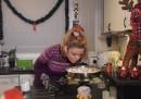 Как да направите вкусен тиквеник (видео)