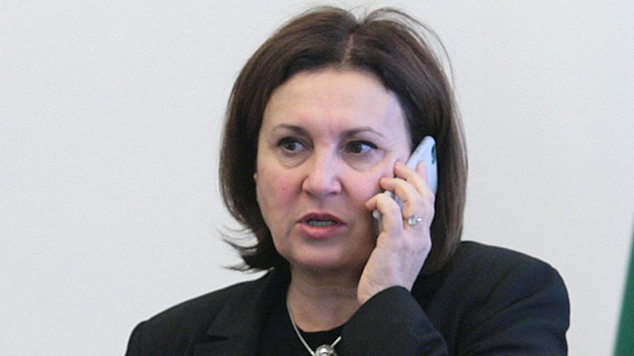 Турция няма да изпълни споразумението за реадмисия