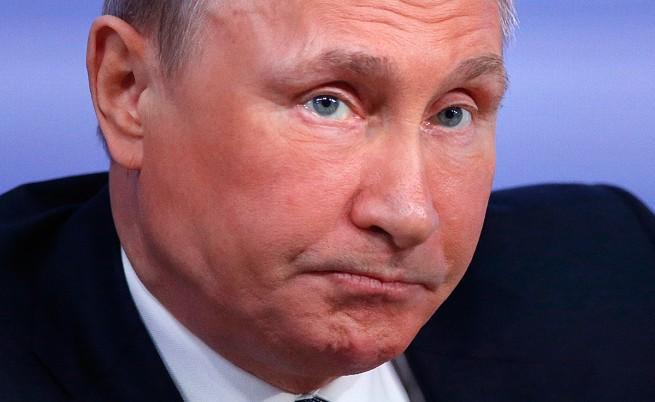 Русия си направи шега с хакерския скандал във