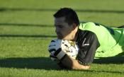 Бивш цесекар с остри критики към българския футбол