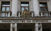Министерството на отбраната уточни кога е уведомен президентът Радев, че е контактен с Covid-19