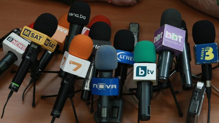 АБРО в спор със СЕМ за случая с Цвети