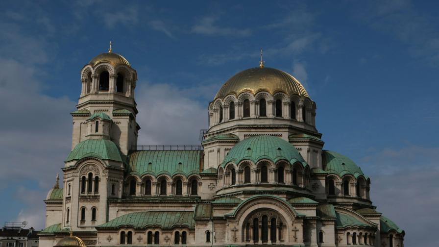 137 години София столица на България