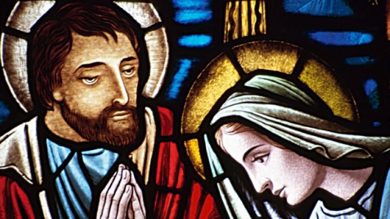 Днес почитаме свети Йосиф - земният баща на Христос, а имен ден имат...