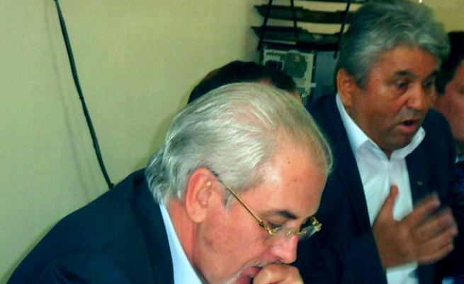 И лидерът на ДПС в Кърджали напуска: Не може да си седиш в Сарая и да режеш глави