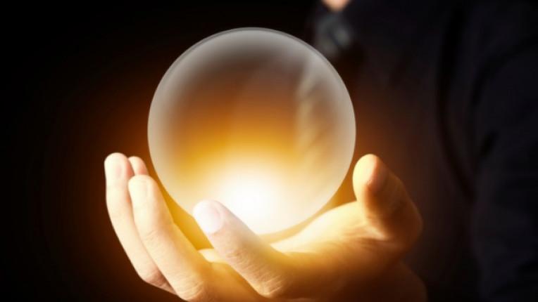 съдба манипулация топка живот бъдеще