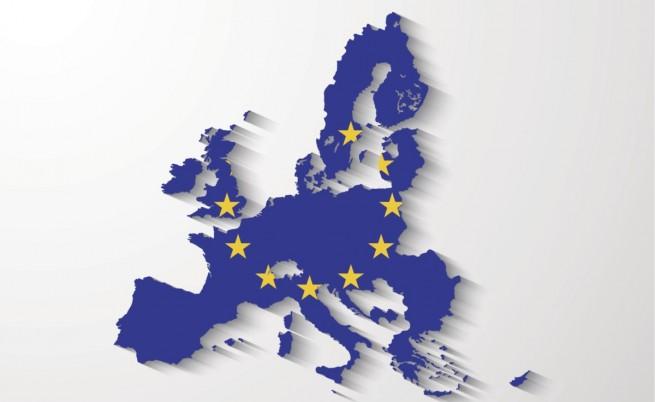 Мнение: Как може да рухне ЕС през 2016 г.