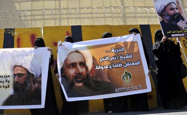Арабската коалиция обяви край на примирието в Йемен