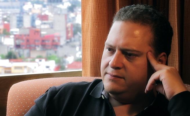 Синът на най-преследвания наркотрафикант Пабло Ескобар проговаря пред Нова ТВ