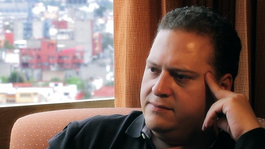 Хуан Пабло