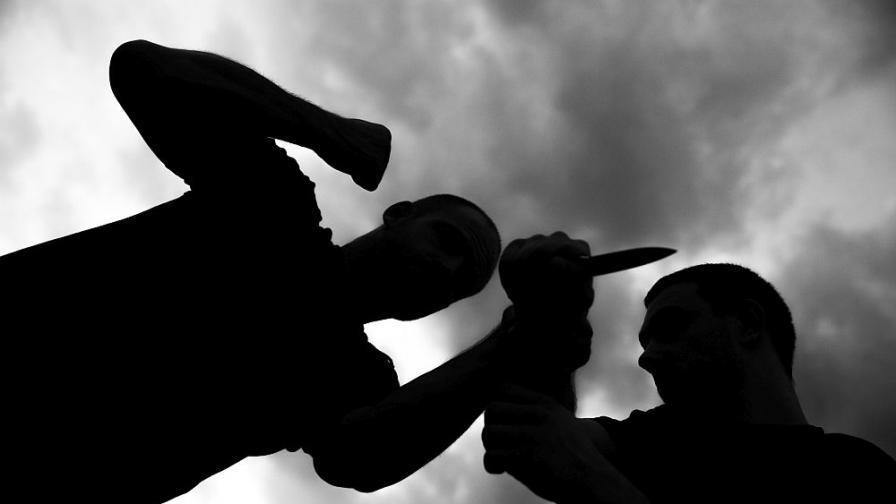 """Нападателят от """"Надежда"""": Нищо, че ще ме осъдят"""