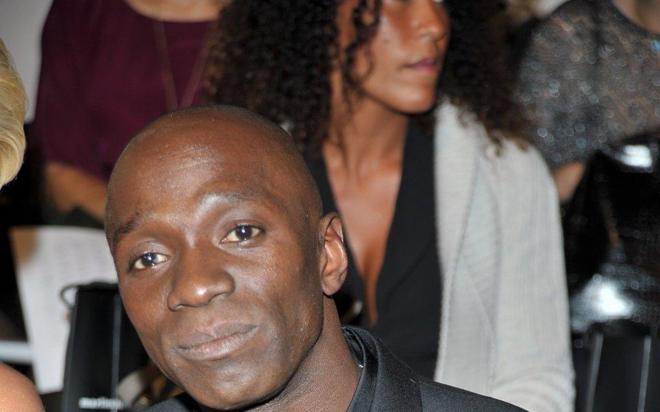 Макелеле стана спортен директор на Монако