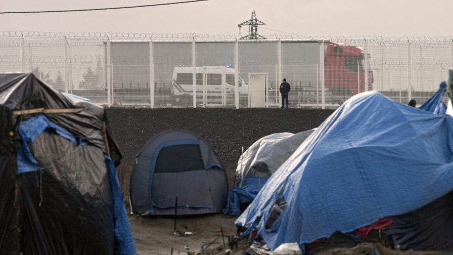 Турция започва да дава работа на емигрантите, за да не ходят в Европа
