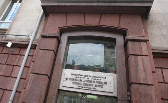 Пунктовете за ГТП укрили приходи за 20 млн. лв.