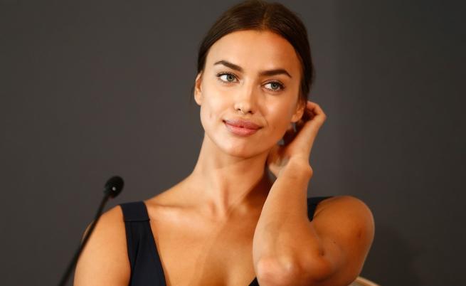 10 от най-красивите рускини (видео)