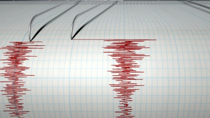 NYT: България не е готова за голямо земетресение