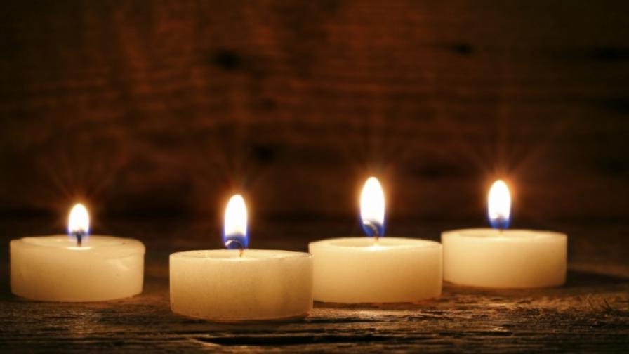 In memoriam: Българите, които загубихме през 2017