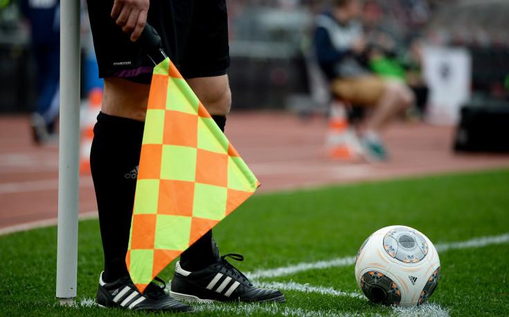 Официално: В Испания въвеждат ВАР от новия сезон