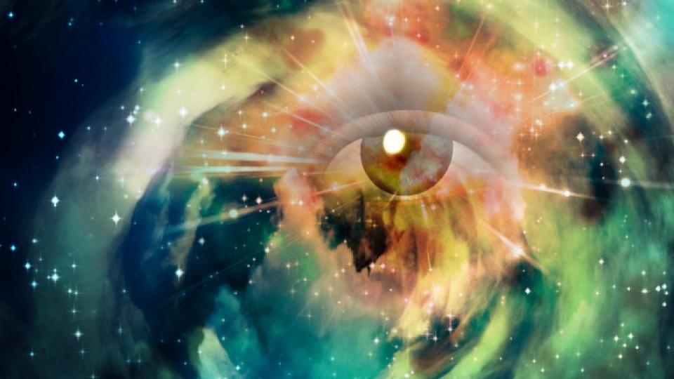 Седмичен хороскоп 1 - 7 февруари: по-голям шанс да получите онова, което искате