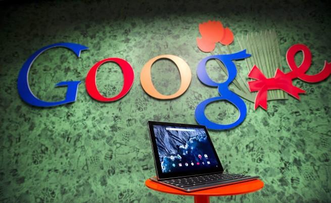 С едно движение Google изпревари Apple