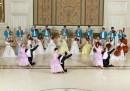 """Омагьосващото шоу """"Кралете на леда"""" идва в България"""