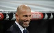 Реал Мадрид се разбра със защитник, преговаря с Порто