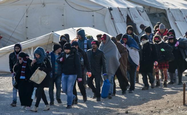 България да се превърне в новата защитна граница за ЕС