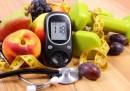 Големите проблеми с диабета у нас, засяга все по-млади