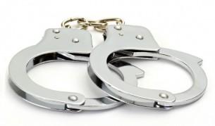 Нарушител на задължителната карантина е задържан за 72 часа