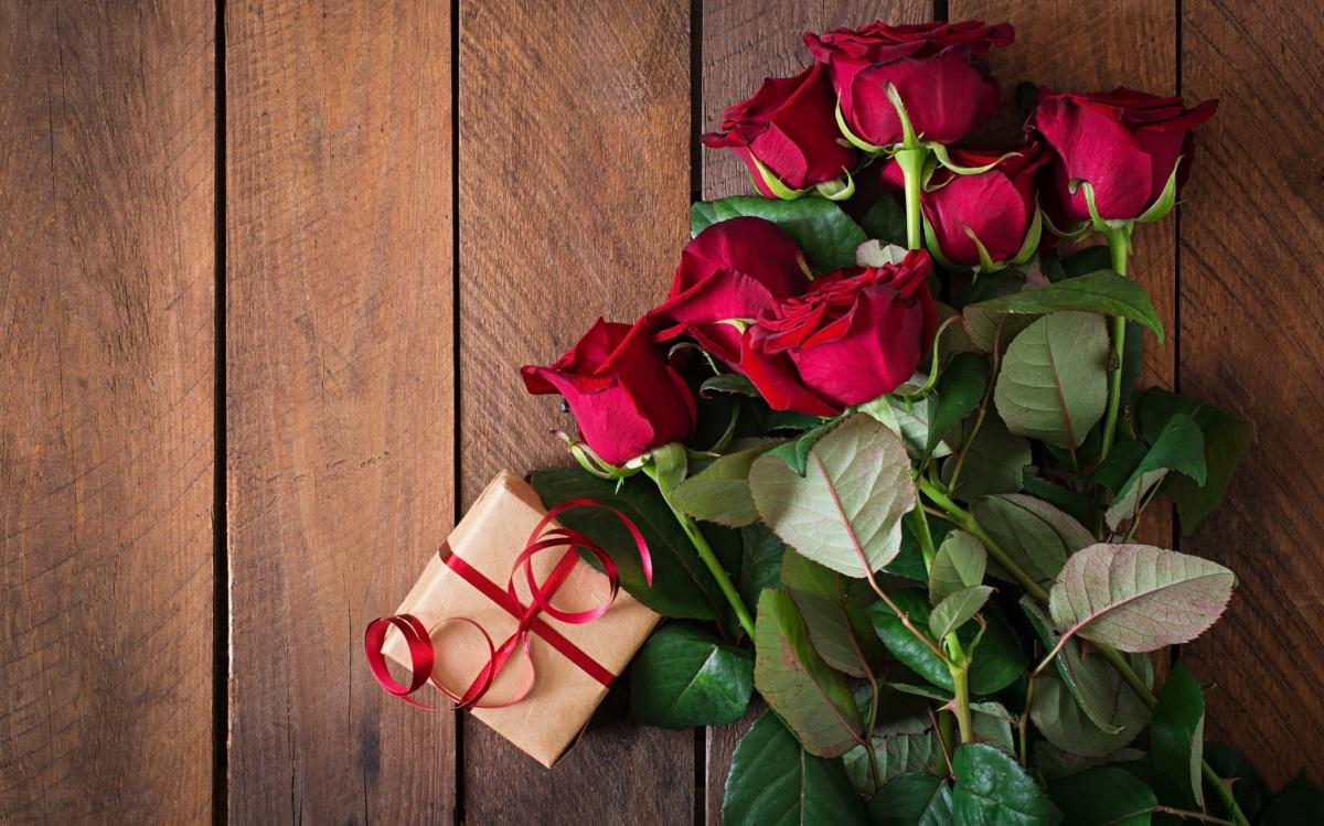 15. Подаръците без повод