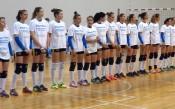 Марица отива за успех в Косово