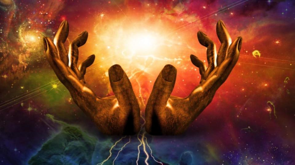 Седмичен хороскоп 15 - 21 февруари: ще можем да подобрим живота си