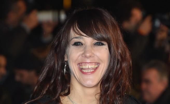 Голямата френска певица Заз отново ще озари родната сцена