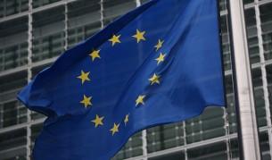 България поиска наказания за Гърция от ЕК