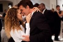 ТЕСТ: Коя филмова двойка сте ти и твоята половинка?