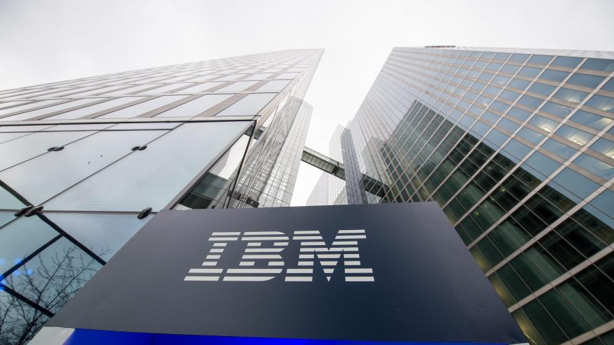 IBM удвои мощността на квантовите си компютри
