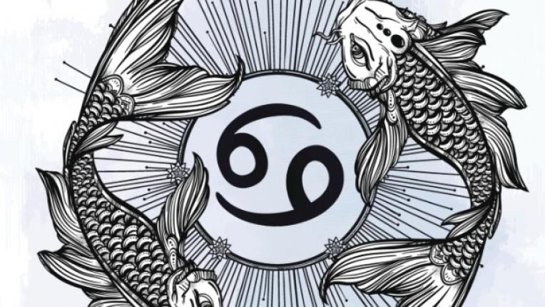 риби зодия