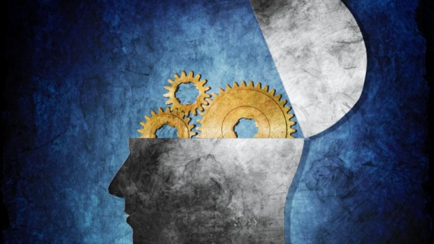 4 действия, които разкриват какъв човек си