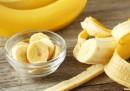 6 причини да ядем банани всеки ден