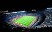 Лион отряза Барселона за свой 18-годишен талант