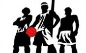 Стартира Корпоративна баскетболна 3х3 лига