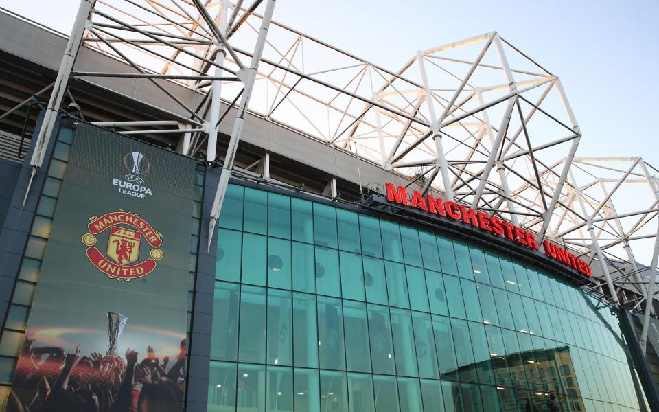 Манчестър Юнайтед обяви подписването на договор с германската технологична компания