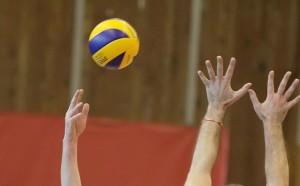 Българска федерация по волейбол има валидна спортна лицензия