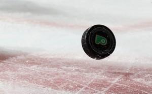 Доживотни забрани за шест руски състезателки по хокей на лед