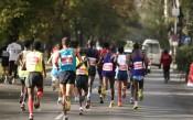 Световен вицешампион в ултрамаратон ще бяга във Варна