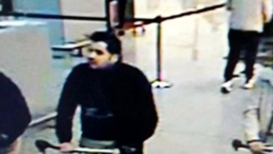 Терористите от Брюксел подготвяли още по-кървав ад