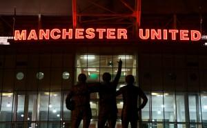 Манчестър Юнайтед е на върха по приходи в световния футбол