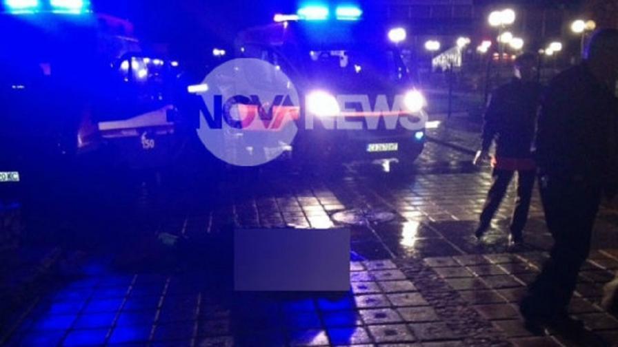Обвиниха рецидивист за двойното убийство на братята в Ботевград