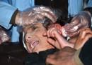Ужасяващ атентат в Лахор - 72 загинали