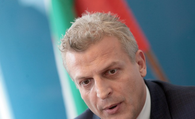 Москов обяви, че може и без общопрактикуващите лекари